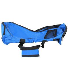 Hoverboard Backpack Shoulder Carrying Bag for 2 Wheel Electric Self Balance Scooter Travel Knapsack Portable 6.5/8/10 Inch