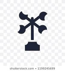 Resultado de imagen de anemometer pictogram Weather And Climate, Pictogram, Character, Art, Art Background, Kunst, Performing Arts, Lettering, Art Education Resources