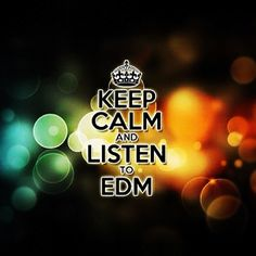 #peaceloveedm #EDM