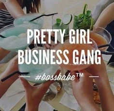 💁 Love my business Boss Quotes, Me Quotes, Boss Babe, Girl Boss, Money On My Mind, Well Said Quotes, Current Job, Romans 12, Motivation Success