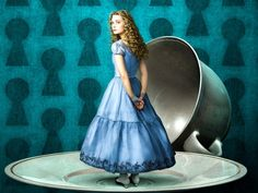 images alice in wonderland | alice in wonderland , alice in wonderland wallpaper , movie wallpaper ...
