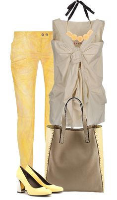 """Untitled #1835"" by lisa-holt ❤ liked on Polyvore"