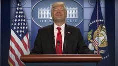 Jimmy Fallon's latest Trump impression mocks the president's reaction to Kamala Harris Tonight Show, Kamala Harris, Jimmy Fallon, Presidents, Entertaining, Technology, Blog, Tech, Tecnologia