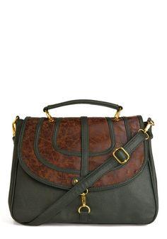Marble Hallways Handbag | Mod Retro Vintage Bags | ModCloth.com - StyleSays