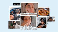 PRIMER REGALO DE CUMPLE, MI TRABAJO, NUEVAS MARCAS 🥰 - Mimiropero Blog Youtube, Blog, Hair Beauty, Polaroid Film, Hairstyle, Branding, Gift, Meet, Hair Job