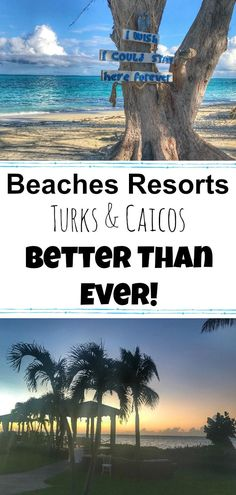 Beaches Resorts Turks & Caicos, Beaches Resorts Turks & Caicos vacation, traveling to Beaches Resorts Turks & Caicos, Beaches Resorts for families, travel tips for Beaches Resorts Turks & Caicos, travel tips for Turks and Caicos, vacation to Turks and Caicos, #beachesMoms,  #SMOTS18 #SMOTS2018 #BEACHESPARTNER #socialmediaonthesand