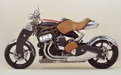 S P E E D C A L: Motocicleta de US$ 250.000 será lançada na 6a edição da Big Boys Toys em Abu Dhabi...