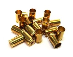 Detroit Ammunition Company LLC - 9mm Luger  Brass processing service (1000 pieces) Return shipping Included, $45.00 (http://www.detroitammoco.com/brass/9mm-luger-brass-processing-service-1000-pieces-return-shipping-included/)
