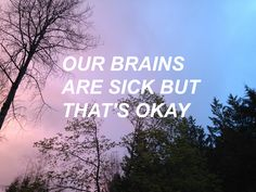 """st-ayalive: """"fake you out // twenty one pilots """""""