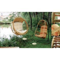 S 13 - A . S 25 - B Trends, Garden Accessories, Sofa Chair, Hanging Chair, Hammock, Room Decor, Furniture, Lawn, Gardens