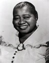 Hattie McDaniel wins the Oscar on this day for her role as Mammy in Gone With The Wind. Imagine not being able to attend your own movie premiere and being forced to sit in the segregated section at the Oscars. Black History was made and America has never been the same since.
