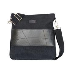 BELEN CROSSBODY BAG by SPUREN