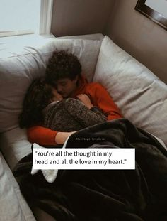 You're all the thoughts in my head and all the love in my 💓 Always Love You Quotes, Sexy Love Quotes, Love Picture Quotes, Love Yourself Quotes, Love Quotes For Him, Cute Relationship Quotes, Relationship Goals Pictures, Quotes About Love And Relationships, Life Quotes