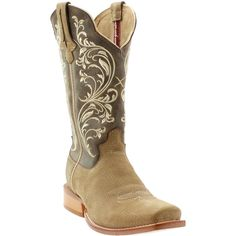 eefbff21552 The Red River Boots can look far more attractive on your feet. Use online  Shoebacca