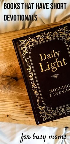 Here I share some of the best devotionals for moms that can be placed around the house for encouragement any time of day. I have used these for years and at different seasons to help add inspiration and encouragement when I am busy. Bible Verse For Moms, Bible Verses, Words Of Affirmation, Words Of Encouragement, Homeschool Curriculum, Homeschooling, Empowering Words, Different Seasons, Fiction And Nonfiction