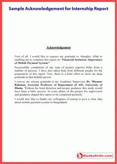 Dissertation project report finance