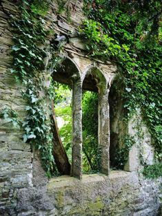 ST COHEN'S CHURCH   Merther, Cornwall: 'The original building on this site is said to date to around 1370 but it was only named for Saint Cohen (Coan) in about 1480 when he was murdered in his hermitage near here during King Athelstan's conquest of Cornwall.' ✫ღ⊰n