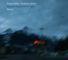 "Trygve Seim's textured sound is very much in evidence in ""Kyrie"", the opening track from ""Purcor – Songs for saxophone and piano"", his 2010 collaboration with liturgical composer and pianist Andreas Utnem."