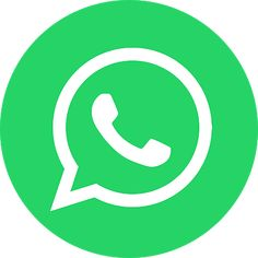 Whatsapp Logo, Whatsapp Apps, Best Pc Games, Scary Games, Social Share Buttons, Cute Funny Babies, Circle Logos, Pernia Pop Up Shop, Yves Rocher