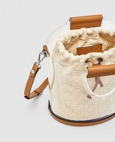 Acheter 2019 HOT Mode Femmes Sac À Dos De Haute Qualité FILA Sacs À Dos Pour Adolescentes Féminine École Sac À Bandoulière Bagpack De $25.0 Du