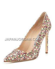 http://www.japanjordan.com/manolo-blahnik-bb-fabric-115mm-pump-rose-liberty.html 本物の MANOLO BLAHNIK BB FABRIC 115MM PUMP ROSE LIBERTY Only ¥22,485 , Free Shipping!