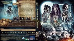 Pirates of the Caribbean: The Curse of the Black Pearl Blu-ray Custom Cover Black Pearl Ship, Blu Ray Collection, Mortal Combat, Blu Ray Movies, Movie Blog, Will Turner, Star Wars Episodes, Pirates Of The Caribbean, Roller Coaster