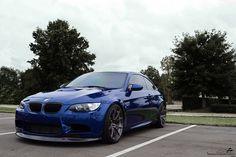 BMW M3 | Flickr - Photo Sharing!
