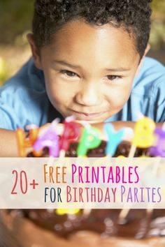 20+ Free Birthday Party Printables Pirates Owls Firetrucks Bumblebee Little bird Neverland Football Woodland Trash Pack  Construction Iron Man  Lion King Monsters University and More!!!