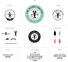 Stitch Design Co. Graphic Languages