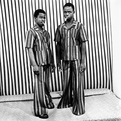 credits: Malick Sidibe | Stripes <3 www.by-stro.com