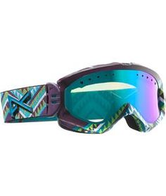 On Sale Anon Majestic Goggles - Womens 2015