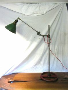 Progress Lighting Grounded Convenience Outlet For Use In Models with G C O Knockout, White Progress Lighting, Architectural Salvage, Architecture, Model, Ebay, Home Decor, Arquitetura, Decoration Home