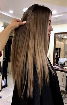 Restores dry hair damaged hair helps control frizzy hair Moisturises repairs and strengthens hair and hair cuticles Moisturises and helps repair scalp and hair follic. Bridal Hairstyles With Braids, Trendy Hairstyles, Straight Hairstyles, Hairstyle Wedding, Hair Wedding, Brown Hairstyles, Twist Hairstyles, Hairstyle Ideas, Ombre Hair Color