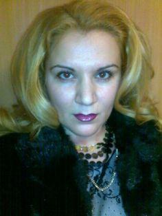Oana Petrus - Executive Producer  | Techsylvania – Code. Product. Funding