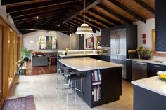 Modern Home Design, Pictures, Remodel, Decor and Ideas - page 12