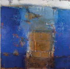 Sharon Booma-     http://www.caldwellsnyder.com/artists/sharon-booma/view-artworks