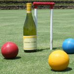 Sonoma-Cutrer offers award-winning Chardonnay and world-class croquet. - See more at: http://travelcuriousoften.com/february12-curious-thirsty.php#sthash.F6unX4t9.dpuf