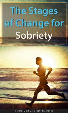 Recovery Blog: Achieving sobriety is not easy, but definitely worth it! Take a look on what are its fascinating stages of change. Read this full article https://recoveryexperts.com/t-rex/stages-change-sobriety or click the image above. #drug #addiction #recovery  Call us now! (844) 630-6741