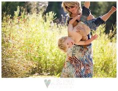 Family Lifestyle Photographer Arrowtown, New Zealand www.justlovephotography.nz