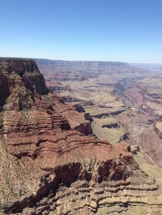 Grand Canyon July 2012. It rained but I was still happy.