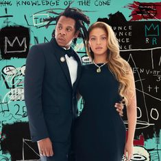 Beyonce Knowles Carter, Cone, King Queen, Shit Happens, Twitter, Shake, Kids, Young Children, Smoothie