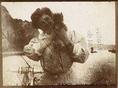 Musée d'Orsay: Liste de résultats dans le catalogue des collections