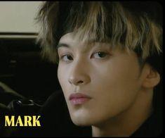 try me ☆ markhyuck Mark Lee, Jaehyun, Watermelon Guy, Nct 127 Mark, Wattpad, Guys And Girls, Boys, Most Beautiful Man, Lee Min