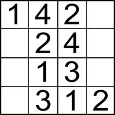 Try this challenging brain teaser. Brain Teasers, Puzzle, Activities, Mind Games, Puzzles, Riddles, Brain Games, Puzzle Games