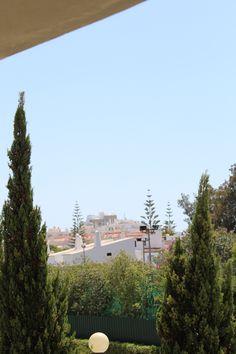 Quarteira - Portugal Algarve, Portugal, Travel, Porto, Lisbon, Viajes, Destinations, Traveling, Trips