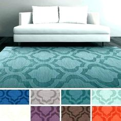 67 Best Lowes Rugs Images In 2014 Rugs Lowes Rugs Area