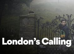 A 5-day/4-night trip for two to London, England worth $4,900.00 is the prize. The trip includes roundtrip airfare, accommodations and more. If you're not an AMC Stubs member, sign up today to enter.