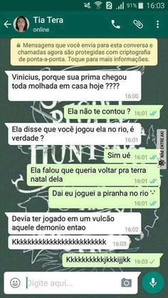 Que mae legal essa. Stupid Funny Memes, Wtf Funny, Foto Meme, Phd Comics, Clean Memes, Relationship Memes, Thing 1, Really Funny, Bts Memes