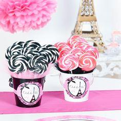 DIY_Paris Damask_Favor Buckets_LS