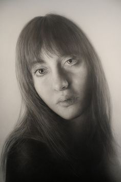 107 best drawings images on pinterest pencil drawings graphite